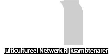 Multicutureel Netwerk Rijksambtenaren